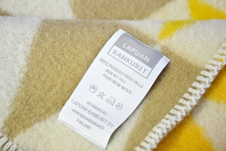 wool_lapuankankurit_villahuopa_yellowmood_finnishdesign149