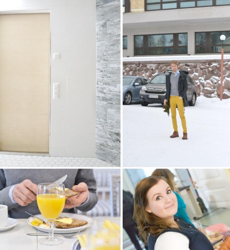 yellowmood_crossfit_raakaruoka_lifestyle_gluteeniton_hyvinvointi_luonnonkosmetiikka 2