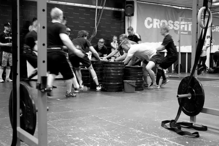 Crossfit_crossfitsantasport_tuomasrahkonen 39