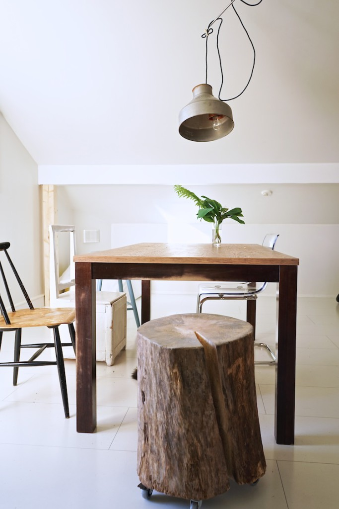 hannamarirahkonen_yellowmood_interior_decoration_lofthouse 10