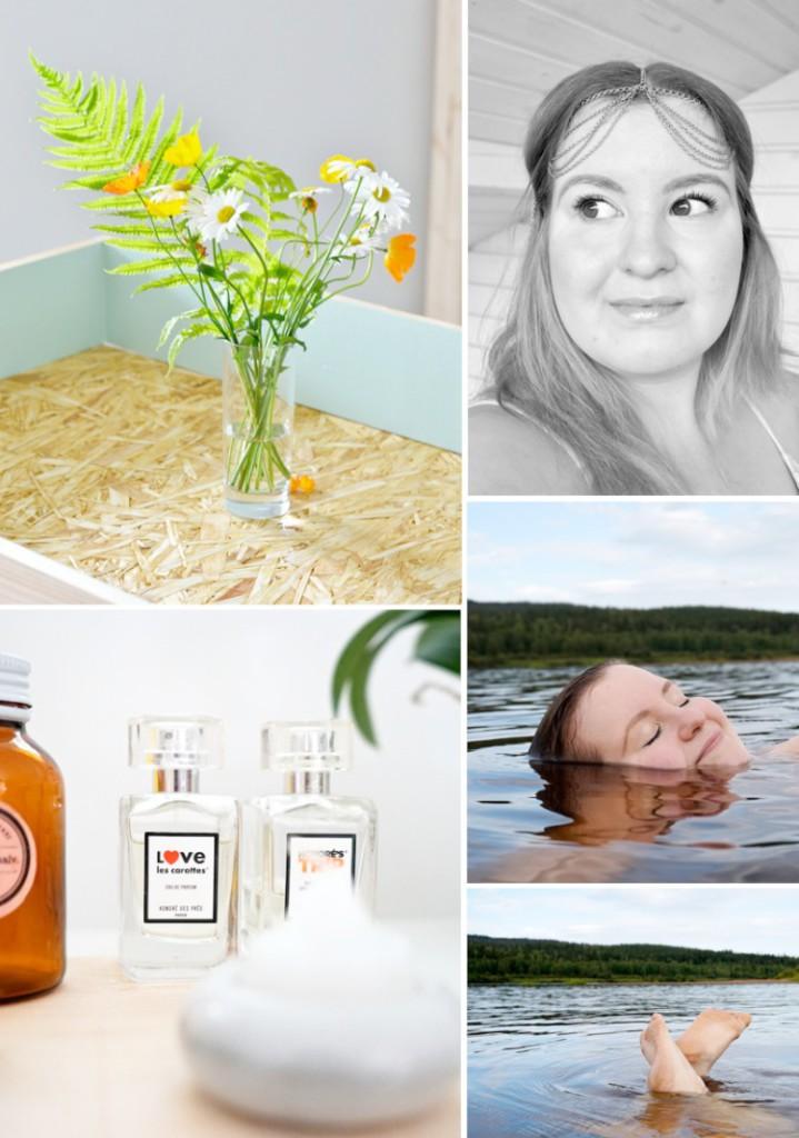 yellowmood_interiordesign_beauty_hannamaprirahkonen 4