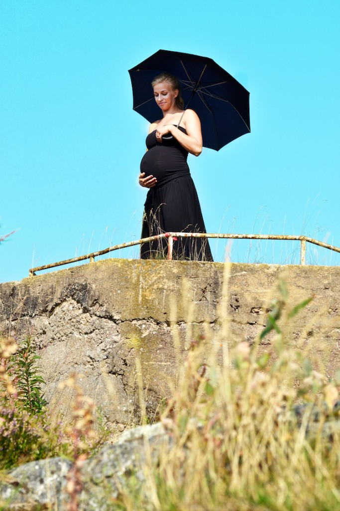 pregnancy_halophotography_hannamaprirahkonen 17