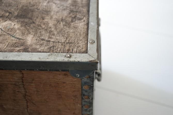 vintage_interior_yellowmood_lofthouse1