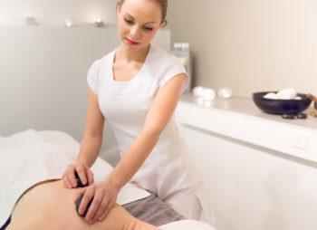 Huipputuloksia iho-ongelmien hoidossa Esse Organic Skincarella