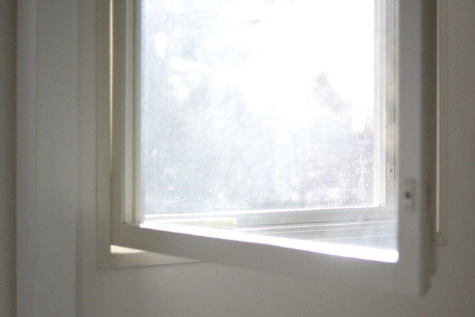 ikkunanpesu_yellowmood_hannamarirahkonen4
