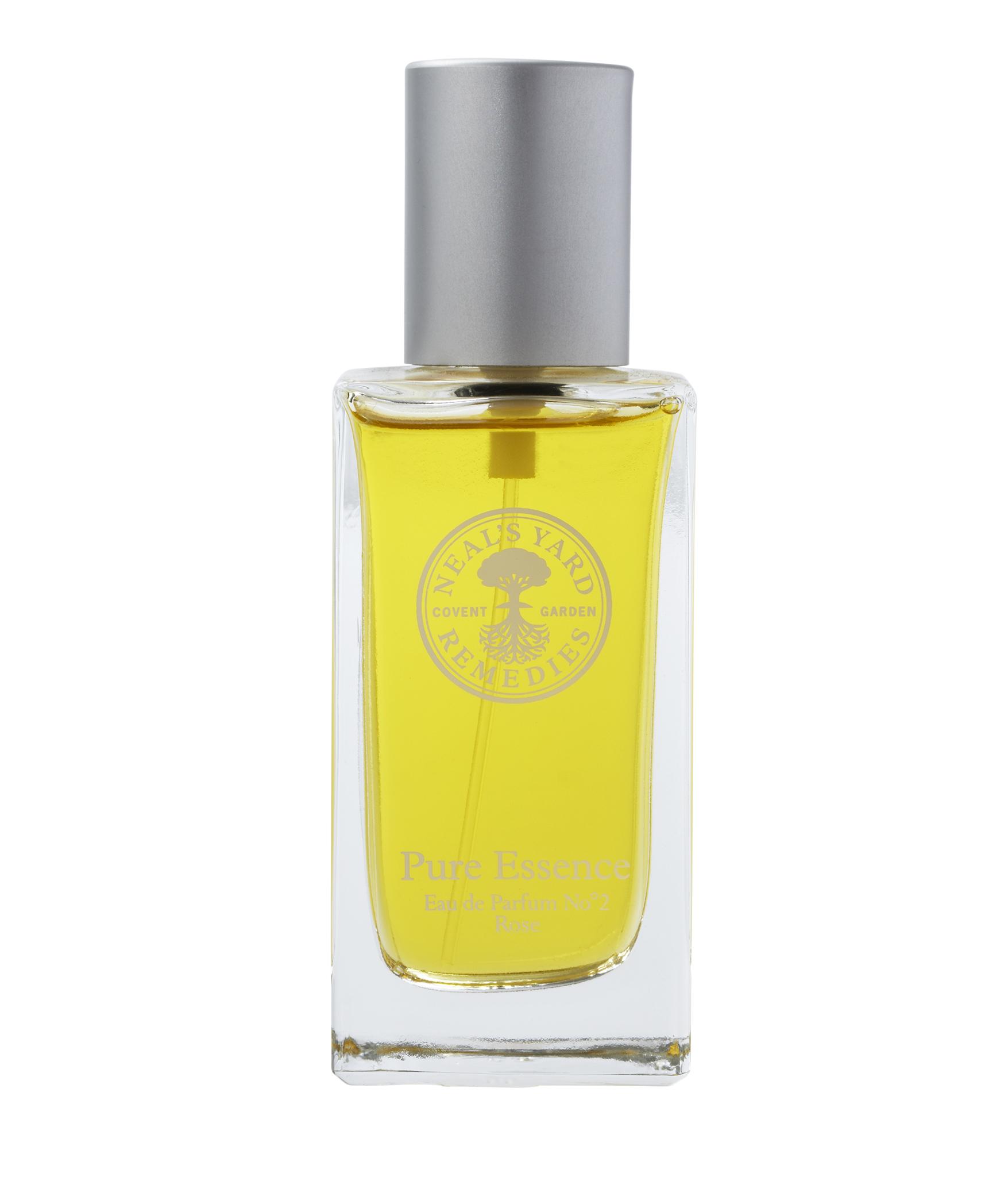 2501_Rose_Fragrance_Hi-Res_1