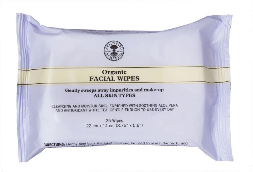 1798_Facial_Wipes_300dpi