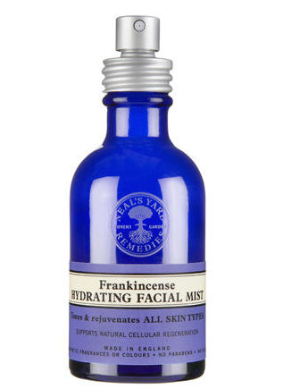 0354_Frankincense_Hydrating_Facial_Mist_600X600