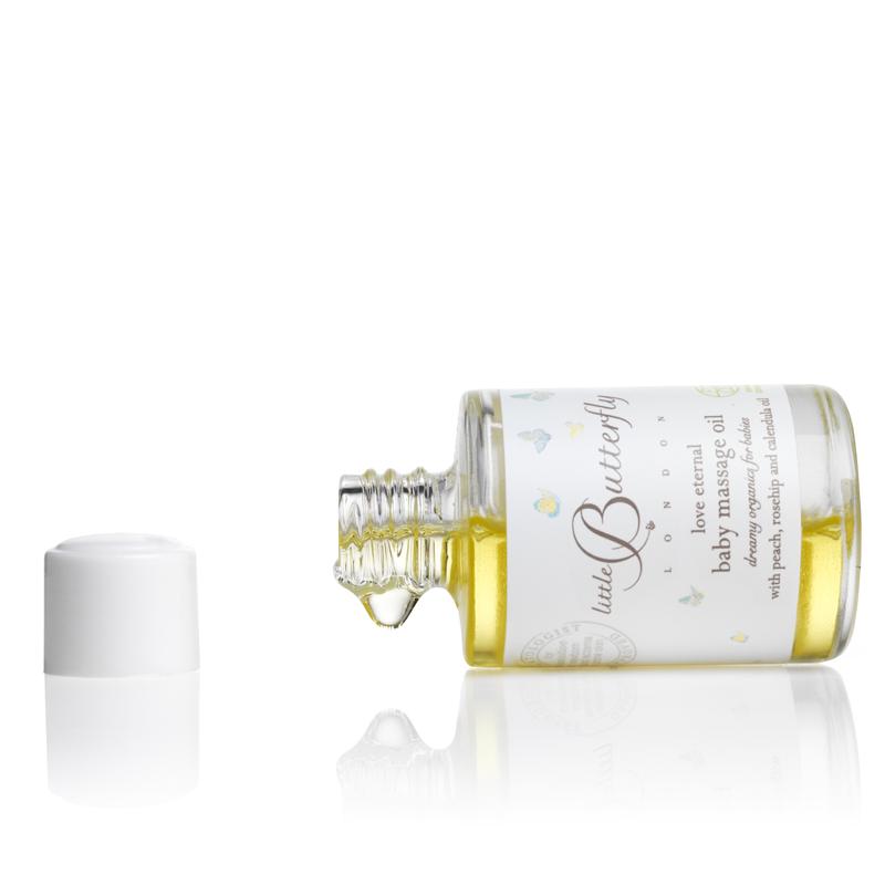 LB2016_massage oil 10ml_texture 800px