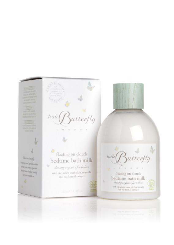 LB2016_baby bath milk 250ml carton_reflection