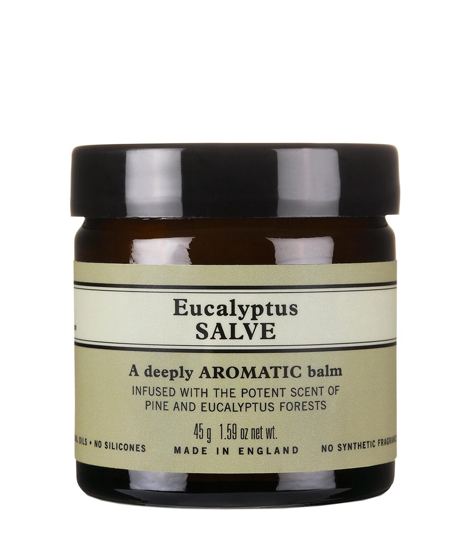 8253_Eucalyptus_Salve_Large_1