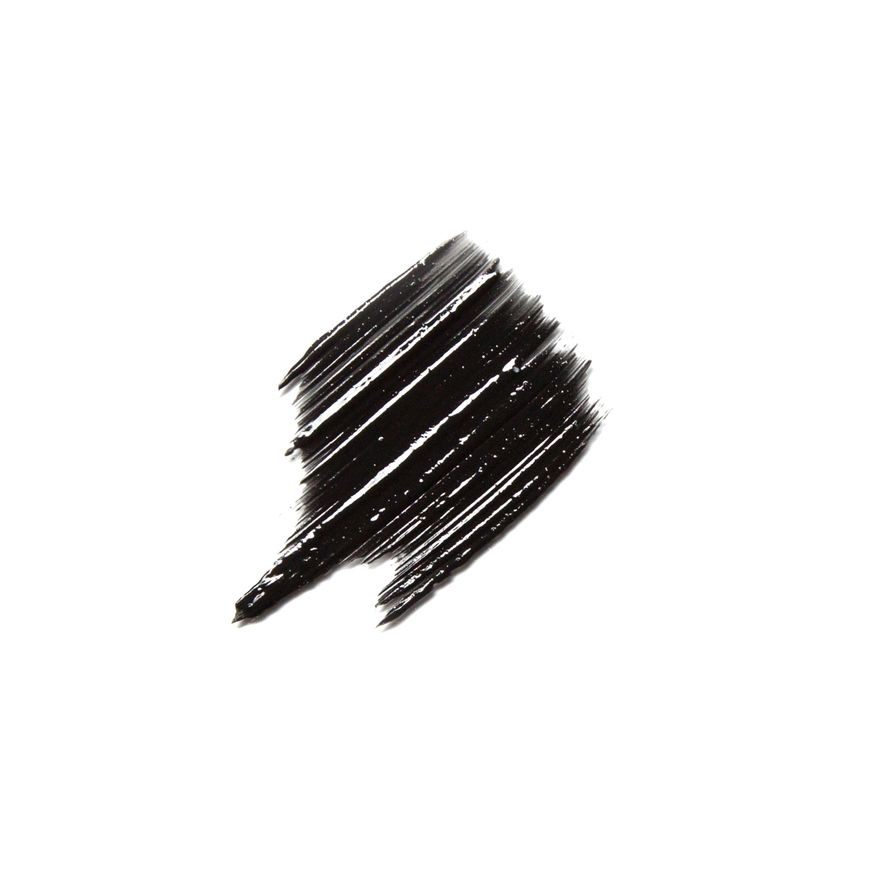 Black-Natural-Definition-Mascara-Swatch-Alima-Pure