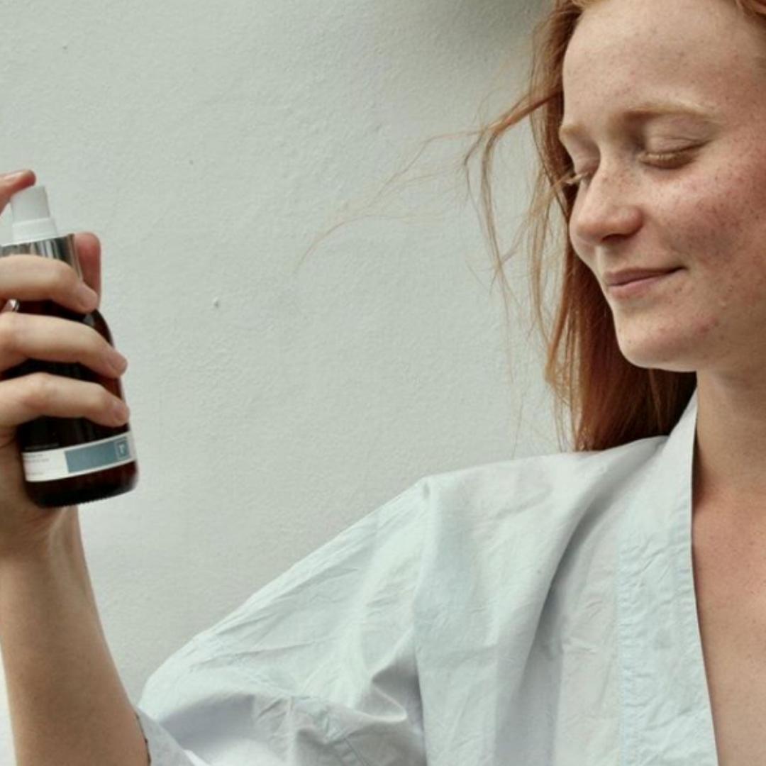 Probiootit ovat ihonhoidon uusi lääke