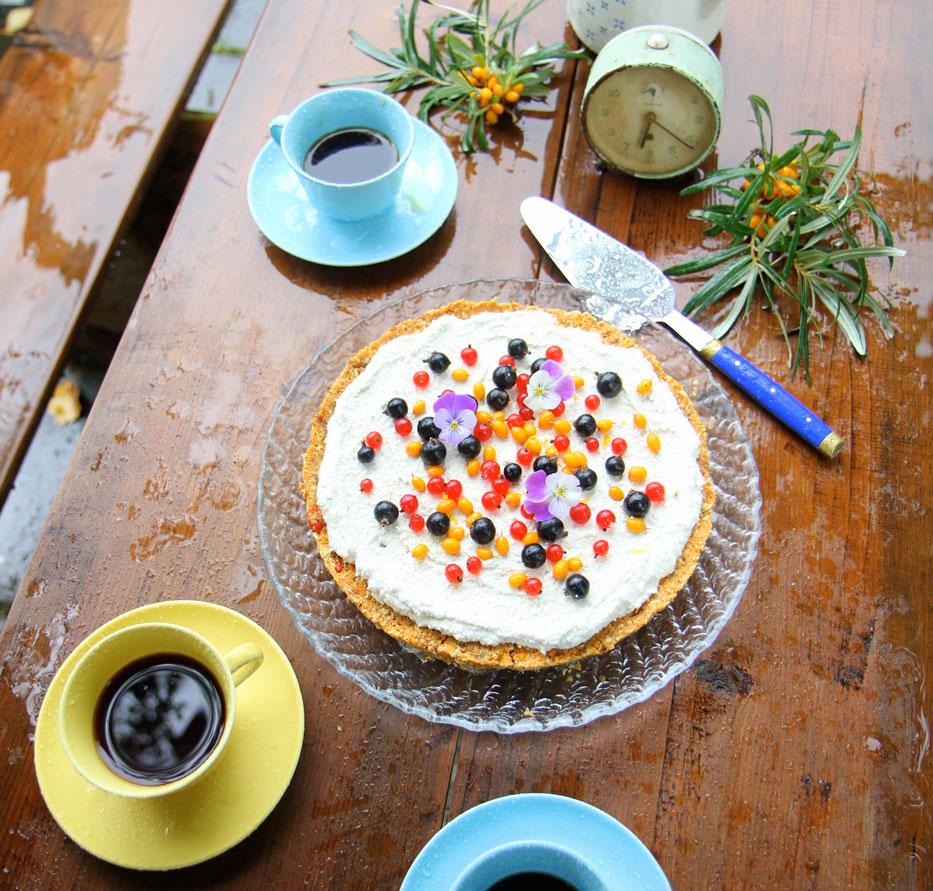 Raw_Carrot_Cake