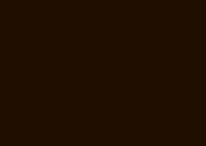 Jolie Beauty logo