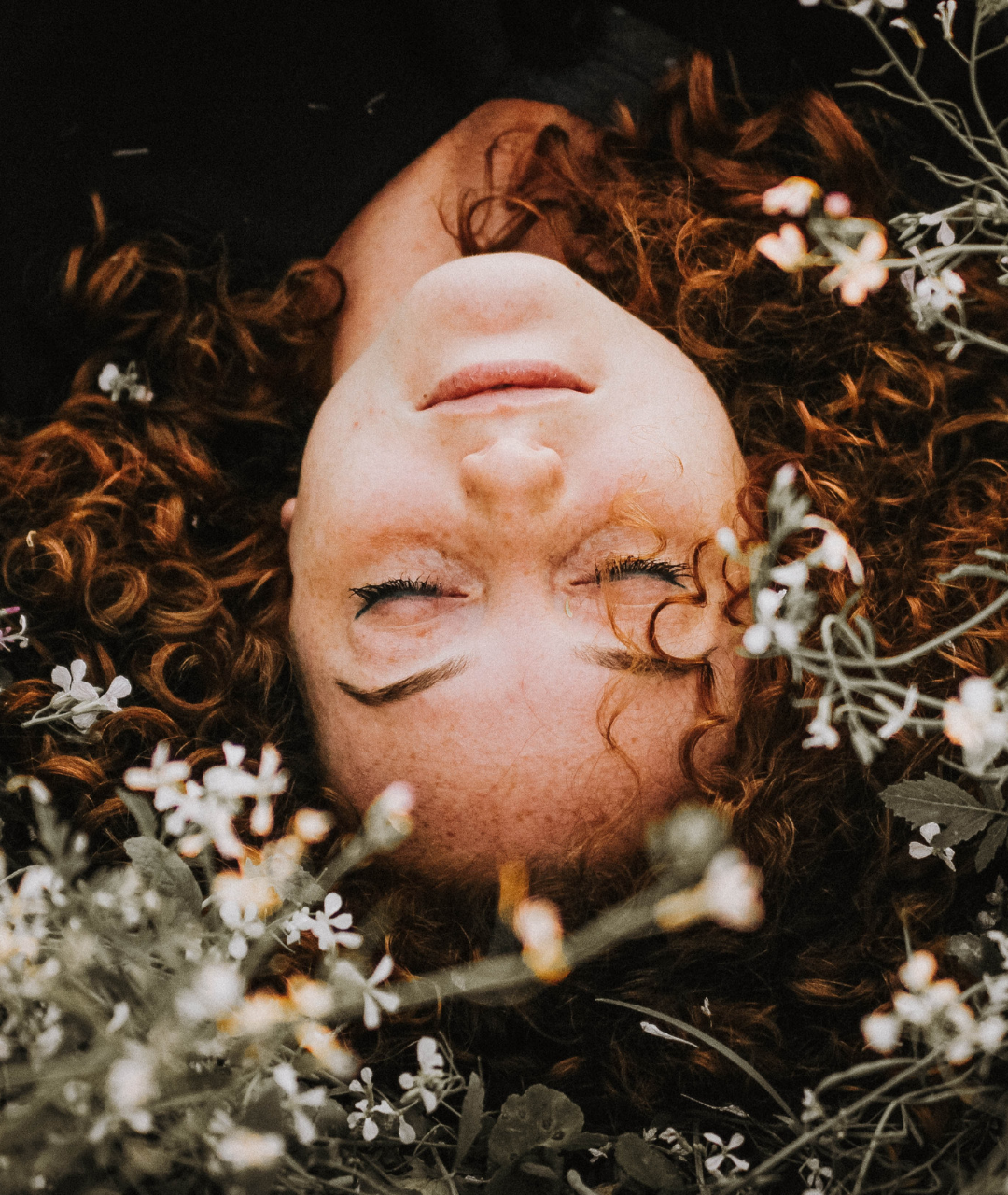 Luonnonkosmetiikasta löytyy parhaat tuotteet Curly Girl -metodiin