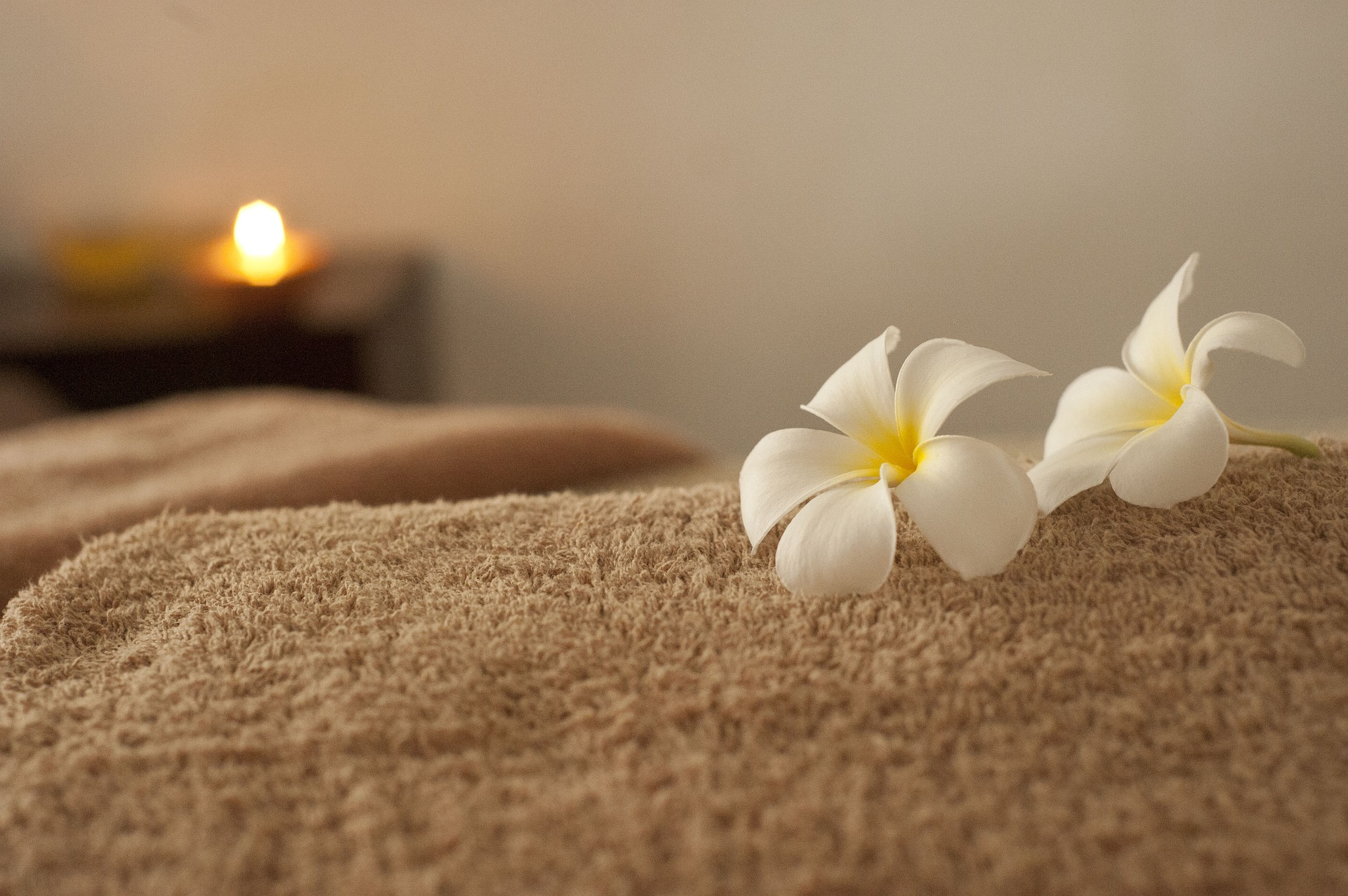relaxation-686392_1920