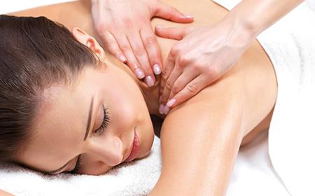 massage-swedish-450x280
