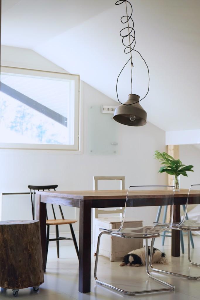 hannamarirahkonen_yellowmood_interior_decoration_lofthouse 6