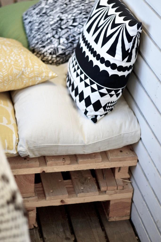 hannamarirahkonen_yellowmood_lifestyle-sisustus_interior_vintage_lapland 2