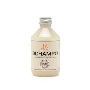 Bruns Jasmin Shampoo