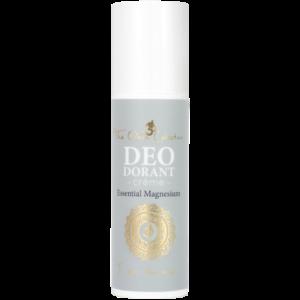 Deo Dorant Creme Essential Magnesium 50 mll
